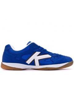Chaussures de foot Kelme Indoor Copa(115584763)