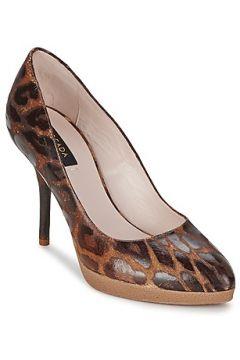 Chaussures escarpins Escada AS701(115452427)