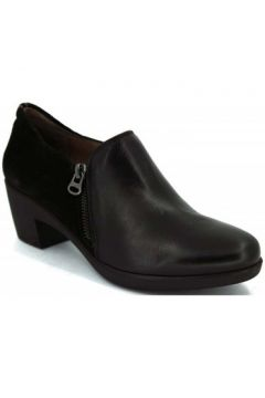 Boots Hispanitas Newton HI52276(127929925)