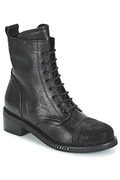 Boots Mimmu MYKE(115409534)