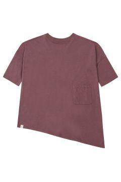 Kleid aus Bio-Baumwolle(117376552)