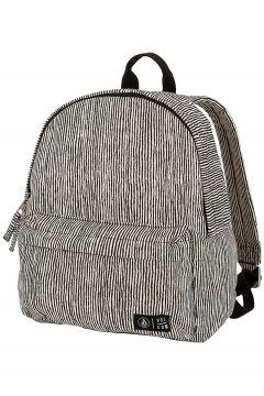 Volcom Volstone Mini Backpack stripe(109064068)