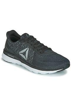 Chaussures Reebok Sport EVERFORCE BREEZE(115510925)