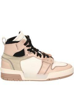 Chaussures Lemaré HI-WO SASHA(127987344)