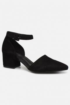 SALE -20 Vagabond Shoemakers - Mya 4519-040 - SALE Pumps für Damen / schwarz(111587357)