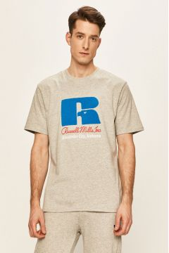 Russel Athletic - T-shirt(111124906)