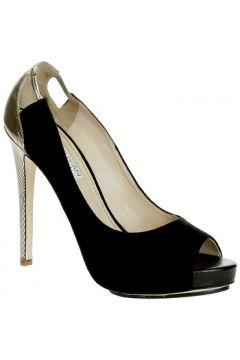 Chaussures escarpins Burak Uyan BU34.2(127899603)