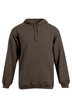 Sweat-shirt Promodoro Sweat capuche coton Hommes promotion(127963894)