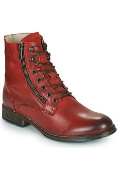 Boots Mustang 2853606(127924290)