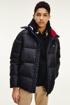 Tommy Jeans Mont(124717795)