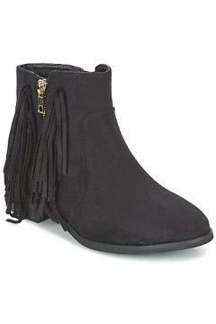 Boots Elue par nous VOPFOIN(115385398)