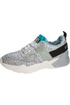 Sneaker Jette Grau(113609634)