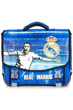 Cartable Back To School REAL MADRID CARTABLE 41CM(115401929)