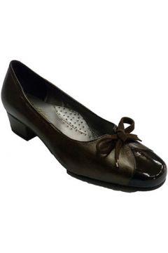 Chaussures Roldán Type de chaussures ballerines en cuir en(127926907)