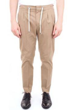 Pantalon Be Able WPTG17SIMON(115535205)