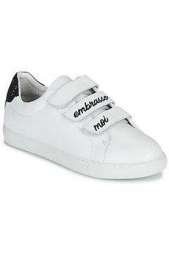 Chaussures Bons baisers de Paname EDITH EMBRASSE MOI(127922044)