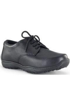 Chaussures Calzamedi CHAUSSURES DIABETIC M 2089(127933846)