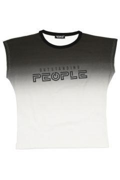 Футболка People(117933179)