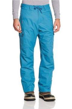 Pantalon Oxbow PANTALON SURWAL(127986527)