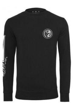 T-shirt Famous Sweat HITTERS(127967573)