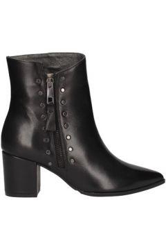 Boots Paola Ferri D7052(128008201)