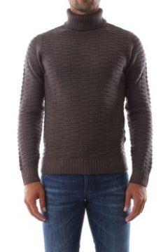 Pull Wool co WO 0016(115628175)
