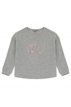 Sweatshirt Oh!(117375774)