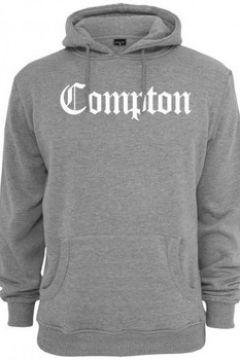 Sweat-shirt Mister Tee Sweat capuche COMPTON(127966252)