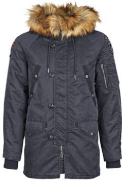 Parka Superdry COMMANDO HEAVY PARKA(115399979)