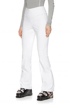 North Face Snoga Damen Snowboard-Hose - TNF White(112329441)