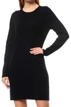 Платье Cruciani(103485538)