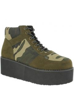 Chaussures Sixty Seven 16132(127907978)