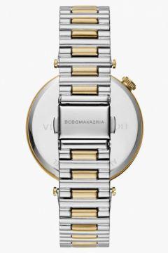 Часы BCBGMaxAzria(103282027)