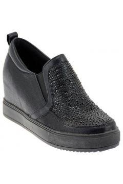 Chaussures Koloski FIORIESPINE Talon compensé(115497090)