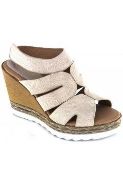Sandales Calzados Vesga CÑ9,5 PL3 LATERALES(127930017)