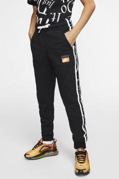 Nike Sportswear Çocuk Eşofman Altı(114000148)