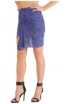 Women's skirt mini short(118298775)
