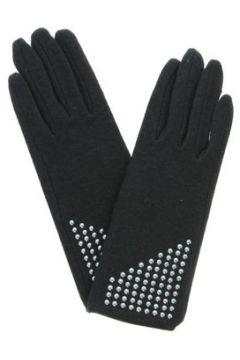Gants Glove Story Gants en tissus ref_glo33795-noir-100(98747399)