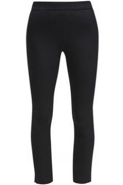 Pantalon French Connection Pantalon type legging(115485070)