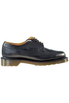 Chaussures Dr Martens Black Smooth(101547138)