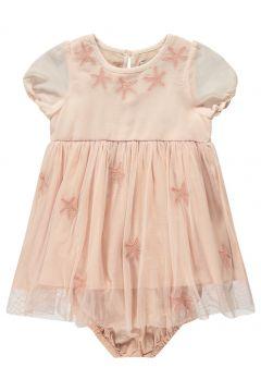 Kleid Bloomers Maria(113868096)