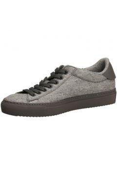 Chaussures Barracuda MERINO(101561551)