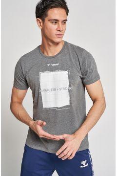 Hummel T-Shirt(121214352)