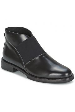 Bottines F-Troupe Chelsea Boot(98744949)