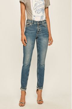Guess Jeans - Jeansy 1981(116947377)