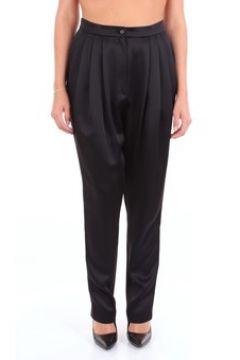 Pantalon Alberta Ferretti V03015118(115529049)