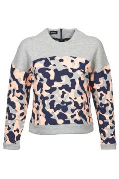 Sweat-shirt Kookaï EXEDOU(115454620)