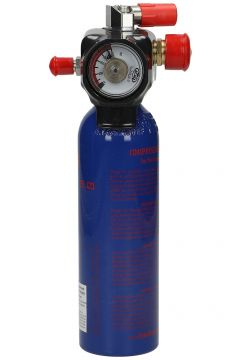 bca Float Cylinder 2.0 blue(97765516)