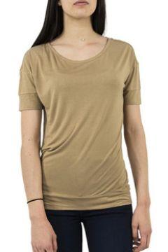 T-shirt Yaya 091225-714(115461920)