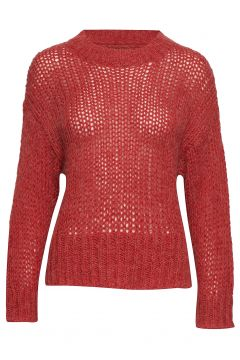 Tenley Pu Strickpullover Rot PART TWO(114151752)